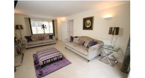 Brook House Furniture Interiors Based In Henley On Thames